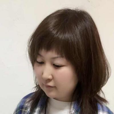 楠本恵先生