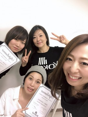 石垣島での活躍楽しみにしてます!!!